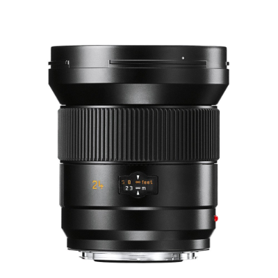 SUPER-ELMAR-S 24mm f3,5 ASPH.
