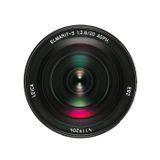 11073 - ELMARIT-S 30mm/f2.8 ASPH.