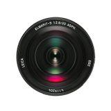 11074 - ELMARIT-S 30mm / f2.8 ASPH. CS