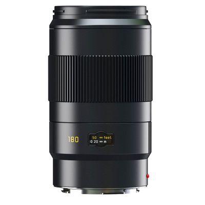 APO-ELMAR-S 180mm /f3.5