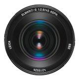 11077 - ELMARIT-S 45mm f2.8 ASPH.