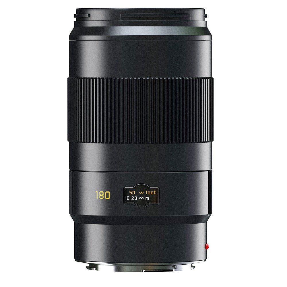 APO-ELMAR-S 180mm/f3.5 CS