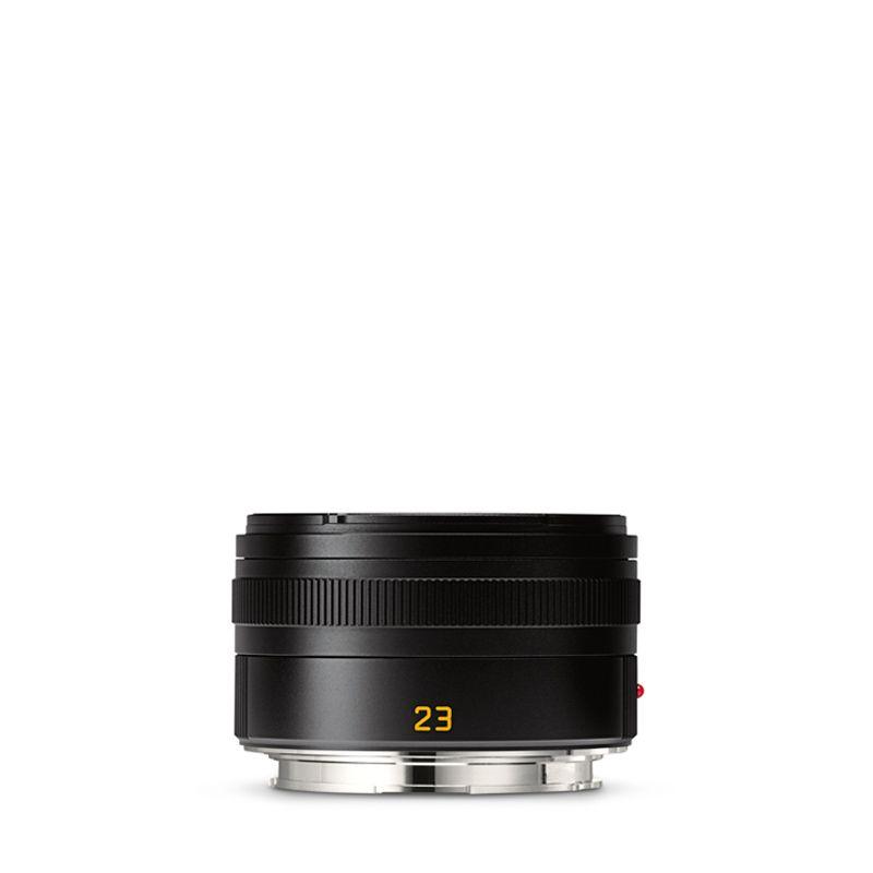 SUMMICRON TL 23mm f2 ASPH
