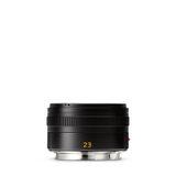 11081 - SUMMICRON TL 23mm f2