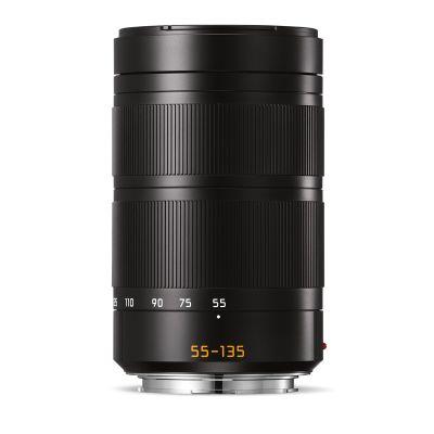APO-VARIO-ELMAR-TL 55-135mm f3.5-4.5 ASPH