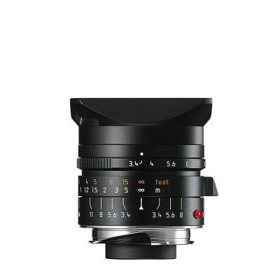 SUPER-ELMAR-M 21mm/f3.4 ASPH.
