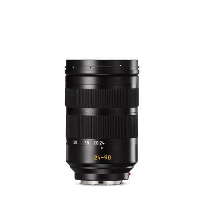 LEICA VARIO-ELMARIT SL 24-90mm f2.8-4 ASPH