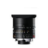 11648 - ELMAR-M 24mm f3.8 ASPH.