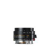 11677 - ELMARIT-M 28mm f2.8 ASPH