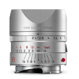 11679 - SUMMARIT-M 35mm f2.4 ASPH.