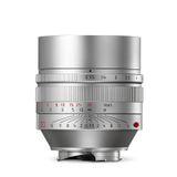 11667 - NOCTILUX-M 50mm f0.95 silver