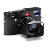 11668 - SUMMILUX-M 28mm f/1.4 ASPH.,
