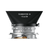 11695 - SUMMARON-M 28mm f5.6 ASPH.
