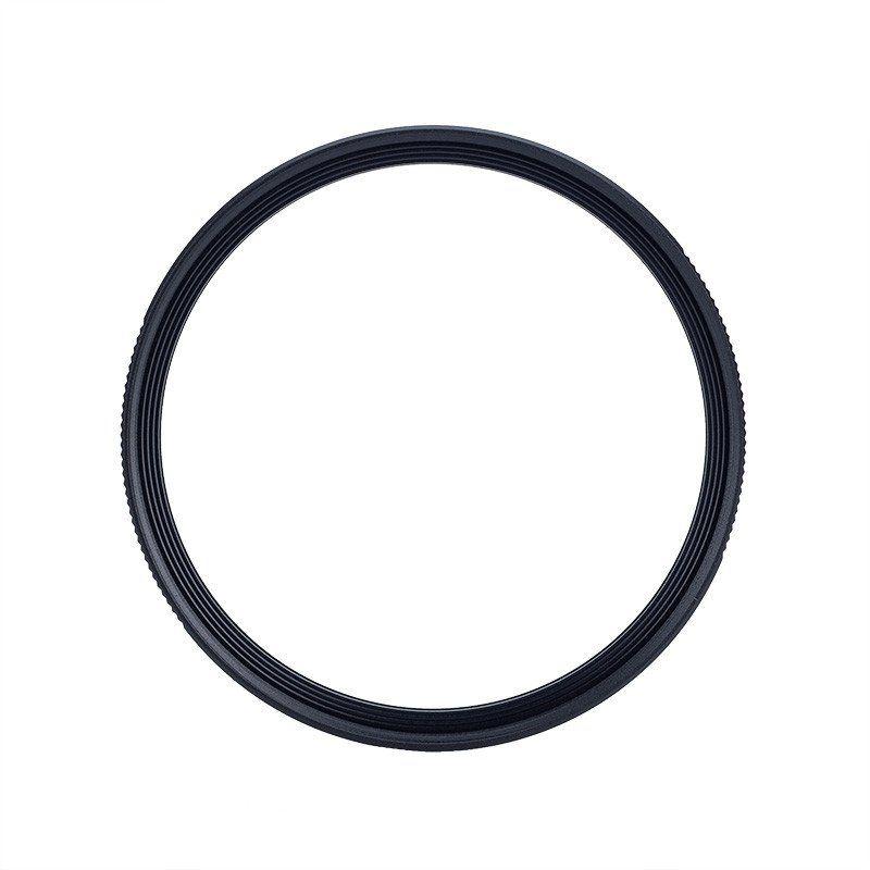 Leica Filter UVa II E49 black
