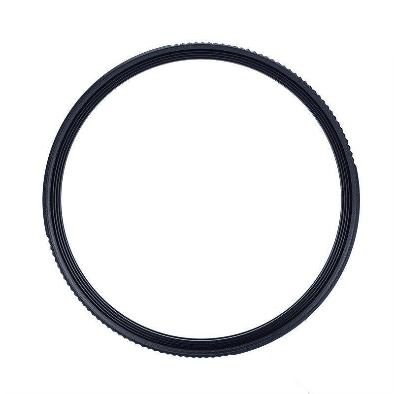 Leica Filter UVa II E55 black