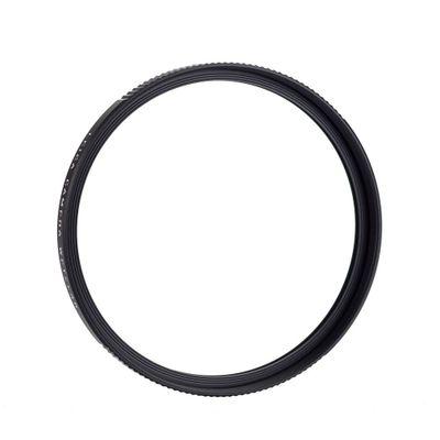 Leica Filter UVa II E60 black