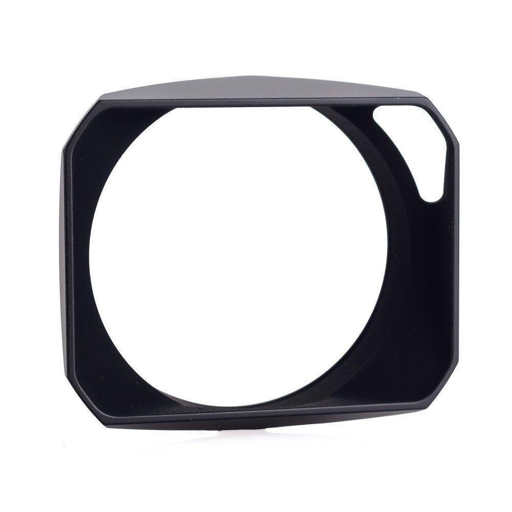 Lens Hood for M 24mm f3.8, M 35mm f1.4 (11663), M 21/f3.4
