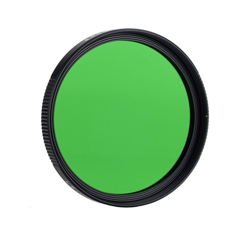 Filter Green E39