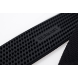 14312 - Carrying strap w anti-slip pad