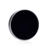 14321 - Lens cap for M 50/f2.8 silver