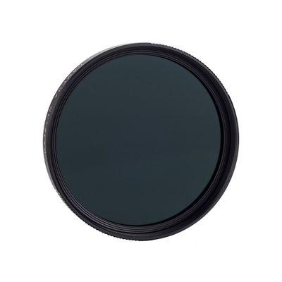 Leica Filter E46 ND 16x black