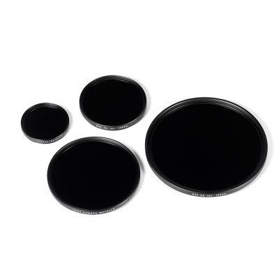 Leica Filter E72 ND 16x black