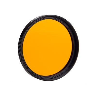 Filter Orange E39