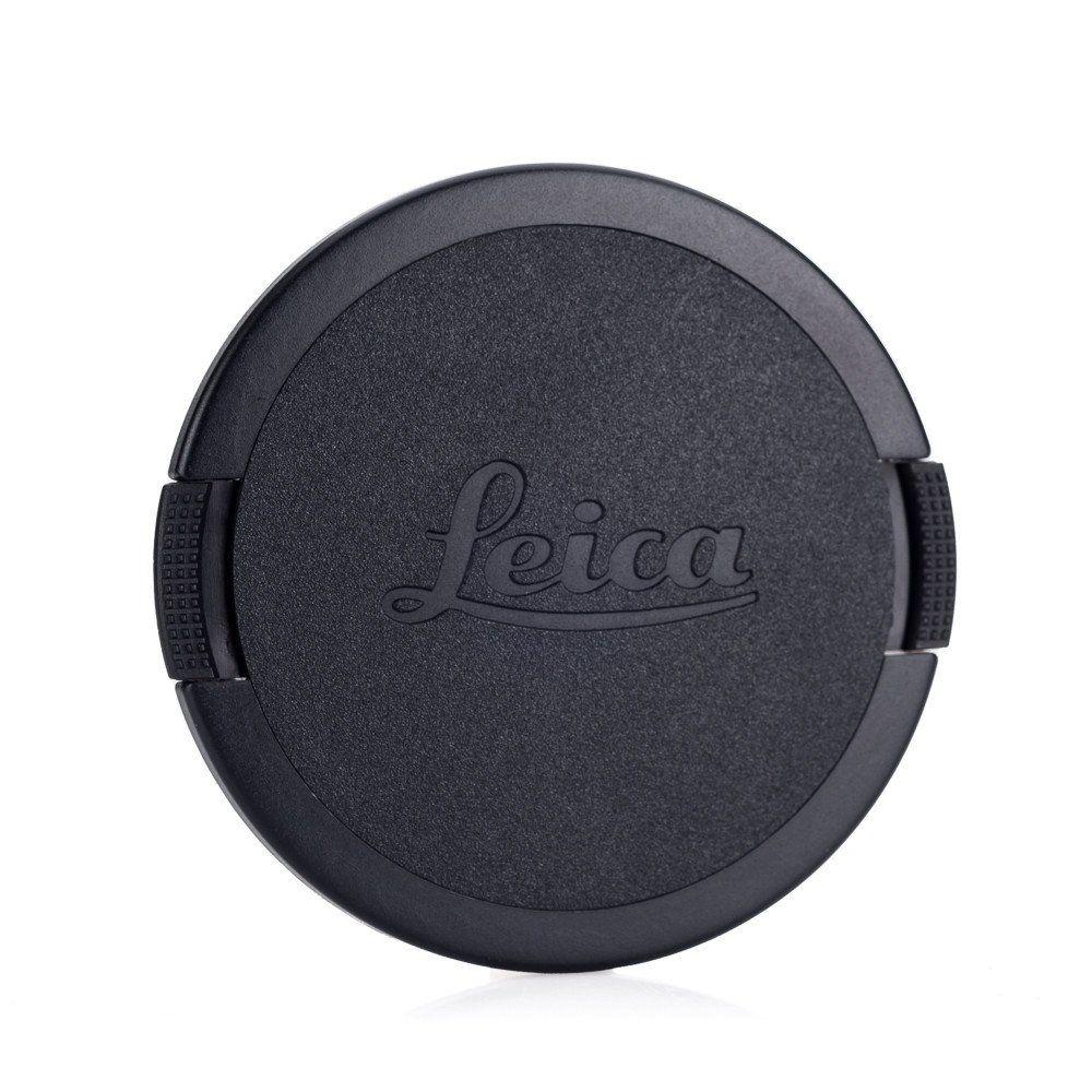 Lens cap  E 67