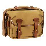 14855 - Combination bag M khaki