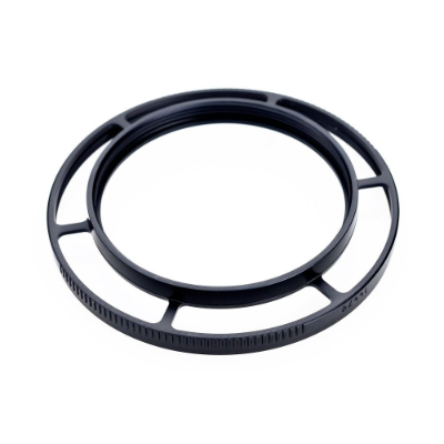 Filter Carrier E72 for M 24/f1.4