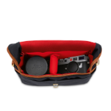 14903 - ONA Bag, Bowery for Leica