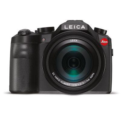 LEICA V-LUX (Typ 114) Black