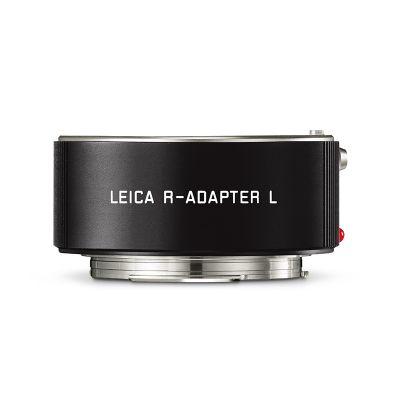 R-Adapter L