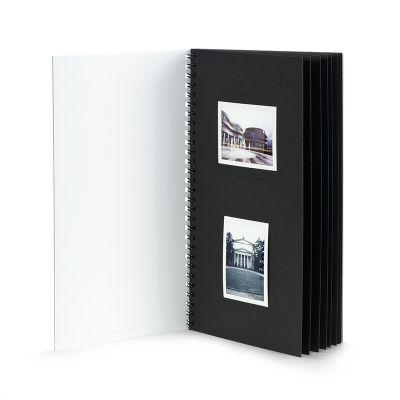 Leica Sofort Photo Album