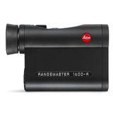 40537 - LEICA RANGEMASTER CRF 1600-R