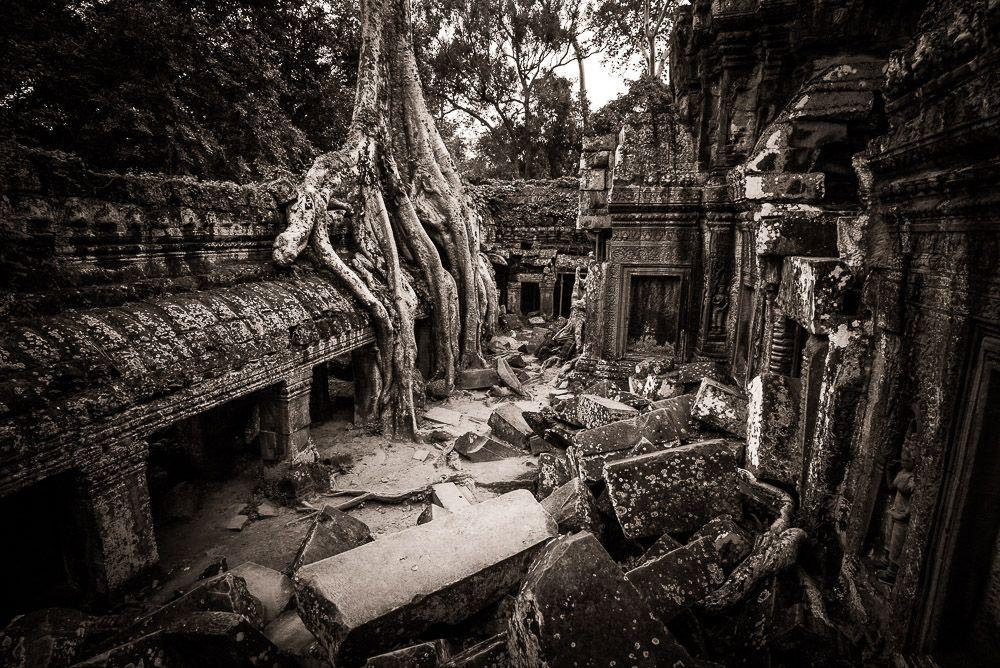 Cambodia_20141013_0623.jpg