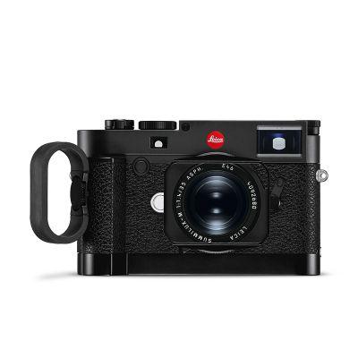 Leica Hand Grip for M10 Black