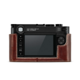 24021 - Leica Protector Case for M10