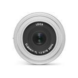 11089 - ELMARIT-TL 18mm f2.8 ASPH.