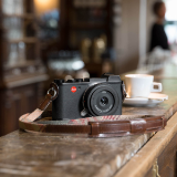 19301 - LEICA CL, Black Anodized