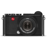 19305 - LEICA CL Black Vario Kit