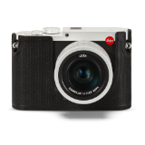 19501 - Protector Leica Q (Typ 116)