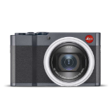 19129 - LEICA C-LUX, Midnight Blue