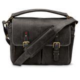 14907 - ONA Bag, Prince for Leica