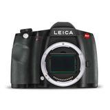 10827 - LEICA S3