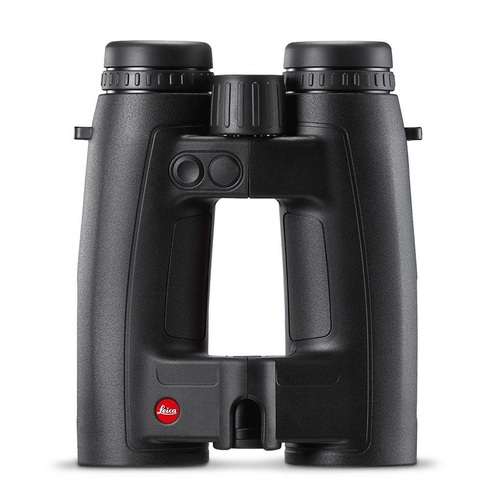 LEICA GEOVID 10x42 HD-B 3200.COM