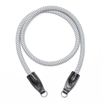 Rope Strap Gray