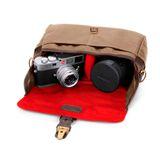 14904 - ONA Bag, Bowery for Leica
