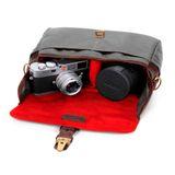 14905 - ONA Bag, Bowery for Leica