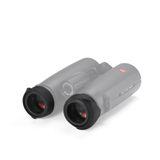 42006 - Winged eyecups for Geovid HD-B
